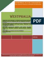jbptunpaspp-gdl-lieswidyaw-3267-1-jurnalw-0.pdf