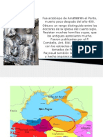 San Asterio de Amasea.pptx