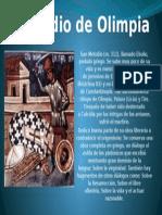 Metodio de Olimpia.pptx