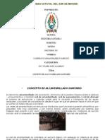Diapositivas de INSTALACIONES SANITARIAS.pptx