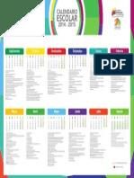 calendarioescolar_20142015_jovenes.pdf