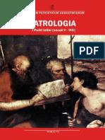 Angelo di Berardino-Patrologia. I Padri latini. Dal Concilio di Calcedonia (451) a Beda. Vol. 4-Marietti (1996).pdf