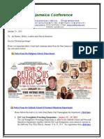 Communication Advisory For Jan 24-2015.doc