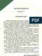 capitulo 1, 2, 3, 4, 5.pdf