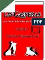 Las goneras 1.docx