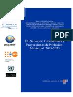 ELS-Estimacion_y _proyeccion_de_poblacion_municipal_2005-2025.pdf