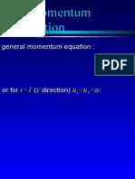 CFD Notes 06d