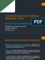 receptorsuperheterodino-130927103932-phpapp01.pptx
