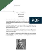Lluberas, Rodolfo. Masonería y Cábala.