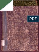 1080015997_MA Montes de Oca.PDF