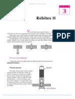 03-rebites-II.pdf