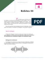 04-rebites-III.pdf