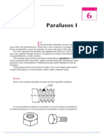 06-parafusos-I.pdf