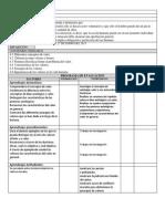 Plan de Evaluación de Ética iv