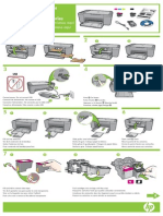 Impresora  01714008