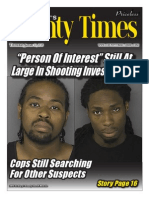 2015-01-22 St. Mary's County Times