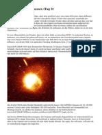 Rückkehr Des Quasars (Tag 3)