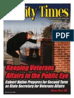 2015-01-22 Calvert County Times