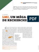 CEA 151_p06-10.pdf