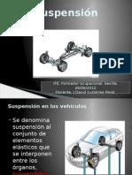 presentacinsuspensindemicrosoftofficepowerpoint-120702131637-phpapp01