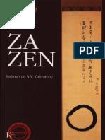 Za Zen