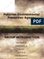 PAK EPA Presentation