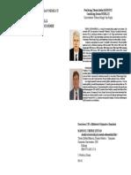 Manescu&Nedelcu - CarteFEM.pdf