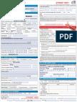 Citibank Loan Application Form-copy