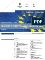 manual_identitate_vizuala_posdru.pdf