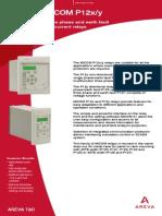 P127.pdf