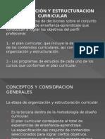 Exposicion Unidad 4.. 2015