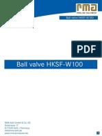 HKSF-W100-ENG