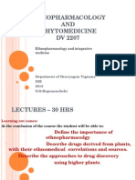 Ethnopharmacology- Level 2.ppt