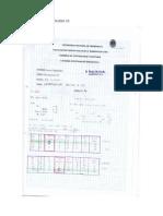 Corrección de La Prueba METODO SIMPLEX