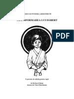 Egbert_ro.pdf