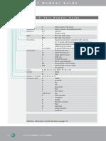Neutrik Product Guide 2014 XLR