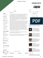 Aporofobia que es.pdf
