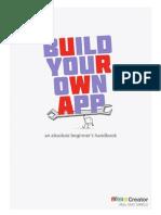 zohocreator-beginners-handbook.pdf