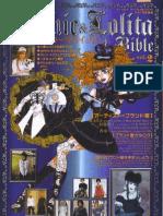 Gothic & Lolita Bible 2
