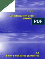 3.0 Comportamiento bases y sub bases unh 2011.pdf