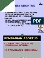dokfor-aborsi-sosioyuridis