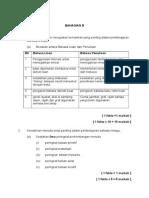 contoh PKP3108-set 2