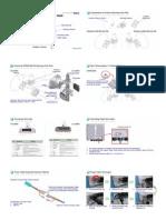 Ipasolink Ex 123 Guide Rev2