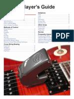EBowPlayersGuide.pdf