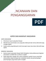 Bab 7 Man Biaya_PERENCANAAN DAN PENGANGGARAN.pdf