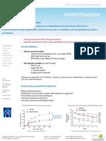 r34 9 Hypertension - Preclinical Pharmacology - Cardiomedex