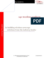 LGC-WIreless-products.pdf