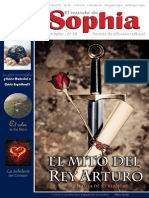 El Mundo de Sophia_48