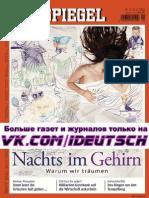 Der_Spiegel_02-2015_05_01_2015