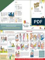 planifica tu parto entregable.pdf